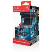 Meine Arcade Retro Mini Arcade Machine 200 Spiele