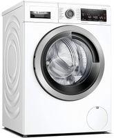 Bosch Serie 8 WAX28M42 Waschmaschinen - Weiß