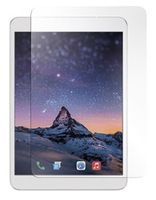 Mobilis 017021, Klare Bildschirmschutzfolie, Tablet, Apple, iPad Air 4, Stoßfest, Kratzresistent, Transparent