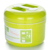 My.Yo Stromloser Joghurtbereiter Limette