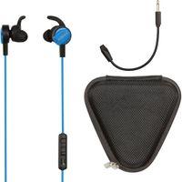 Konix PS-i450 Ohrhörer für PS4