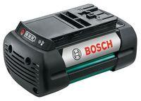 Bosch 36 V / 4,0 Ah Lithium-Ionen-Akku für Bosch 36-Volt-Gartengeräte