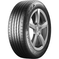 Continental EcoContact™ 6 205/55R16 91V Sommerreifen ohne Felge