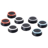 Hama 00054646, Nintendo Switch, Schwarz, Blau, Grau, Rot, Weiß