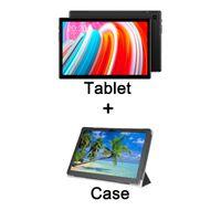 Teclast M40 Android10.0 Tablet 10,1 Zoll 6 GB RAM 128 GB ROM 8 MP Kamera Dual 4G Telefonanruf Bluetooth5.0 Tablet PC
