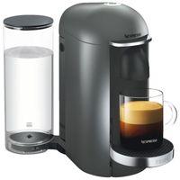 Krups XN900T Nespresso® Vertuo