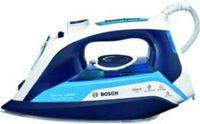 Bosch TDA5029210 Dampfbügeleisen 2900W