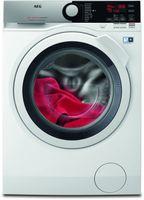 AEG Lavamat L7FE74688 Waschmaschine