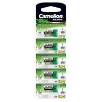 Camelion 4LR44 Alkali-Mangan Batterie (5er Blister)