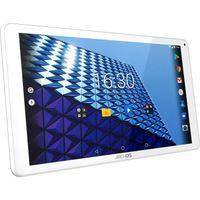 Archos Access Touch Tablet 101 25,7cm (10,1 Zoll), 1GB RAM, 64GB Speicher, WLAN