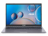 ASUS P1511CDA-BQ558R, AMD Ryzen 7, 2,3 GHz, 39,6 cm (15.6 Zoll), 1920 x 1080 Pixel, 16 GB, 512 GB