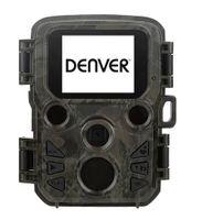 Denver WCS-5020 Mini Wildcam 5 MP