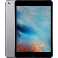 iPad Mini 4 128GB Space Grey Wifi + 4G