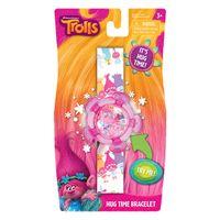 Giochi Preziosi TRL09, Mädchen, 3 Jahr(e), Trolls, Mehrfarben, Kunststoff, China