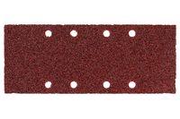 Metabo 10 Schleifblätter 93x230 mmP 40Holz+MetallExtra-Qualitätgelochtzum Spannenfür Sander