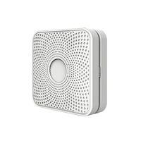 MINEW E2 - Max Beacon, BT 4.0, iBeacon