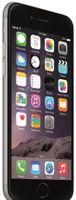 Apple iPhone 6 32GB Space Gray - Wie Neu