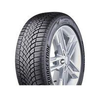 Bridgestone Blizzak LM-005 FSL M+S XL 265/35 R18 97 V Winterreifen