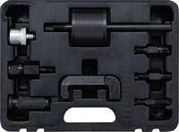 KRAFTMANN 62636 Diesel-Injektoren-Auszieher-Satz, 8-tlg.