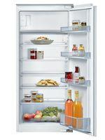 Neff K1555XFF1 Kühlschränke - Weiß