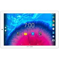 Archos Core 101 V5 3G Tablet - 64 GB