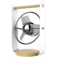 Vornado USB Tischventilator Sharper Image SBS1 weiß