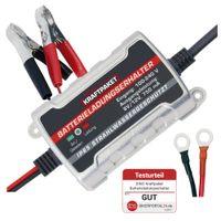 DINO KRAFTPAKET Batterieerhaltungsgerät Batterieerhaltung Erhaltungsgerät 1 Stk