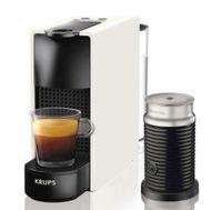 Krups XN1111 coffee maker Pod coffee machine 0.7 L Fully-auto