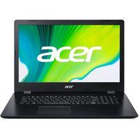 "Acer Aspire 3 A317-52-39CS - 43.9 cm (17.3"") - Core i3 1005G1 - 8 GB RAM - 256 GB SSD - Deutsch"