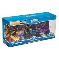 Skylanders Imaginators Champions Combo Pack 1 (Smo