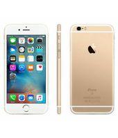 Apple iPhone 6s 128GB Gold-