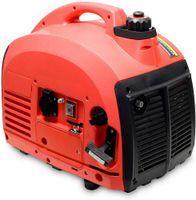 Stromerzeuger Stromgenerator Generator Notstromaggregat Aggregat
