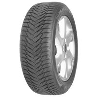 Goodyear Ultra Grip 8 205/55R16 91H MS Winterreifen ohne Felge