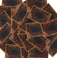 100 gemischte PREMIUM inkl. 10 Rares Yu-Gi-Oh Karten