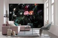 """Komar Fototapete """"Still Life"""", bunt, 368 x 254 cm"""
