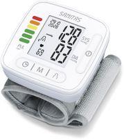 Sanitas Blutdruckmessgerät SBC 22