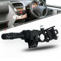 Geeignet für Citroen C1 Peugeot Blinkerschalter Blinkerschalter 6253A0 Blinklicht