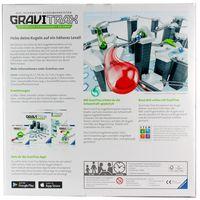 Produktfoto Thumbnail 28