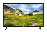 Telefunken XF32J111 80 cm / 32 Zoll Fernseher (Full HD, Triple-Tuner)