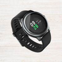 Xiaomi Haylou Solar LS05 Sport Smartwatch & Fitnesstracker