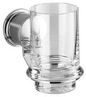 Echtkristall-Glas APOLLO einzeln