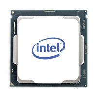Intel Core i3 9100F - 3.6 GHz - Box