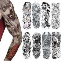 Männer tattoos für 30 Handgelenk