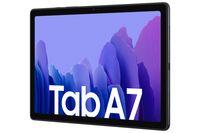Samsung Galaxy Tab SM-T500N 32 GB 26,4 cm (10.4 Zoll) Qualcomm Snapdragon 3 GB Wi-Fi 5 (802.11ac) Android 10 Grau
