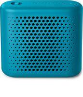 Philips BT55 Bluetooth-Mini-Lautsprecher - Blau