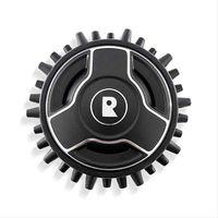 Robomow Spike Wheels für Mähroboter RX Modelle