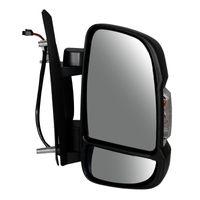 Außenspiegel Spiegel Rechts Elektrisch Kurzer Spiegelarm Ducato 250 73542439
