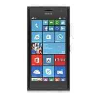 "Nokia 735 Lumia, 11,94 cm (4.7""), 1280 x 720 Pixel, OLED, 1,2 GHz, in neutraler Verpackung"