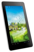 Huawei 7 Lite MediaPad, 1 GHz, ARM, Cortex-A8, 1 GB, 8 GB, microSD (TransFlash)