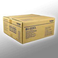Brother Transfereinheit BU-223CL (ca. 50000 Seiten)